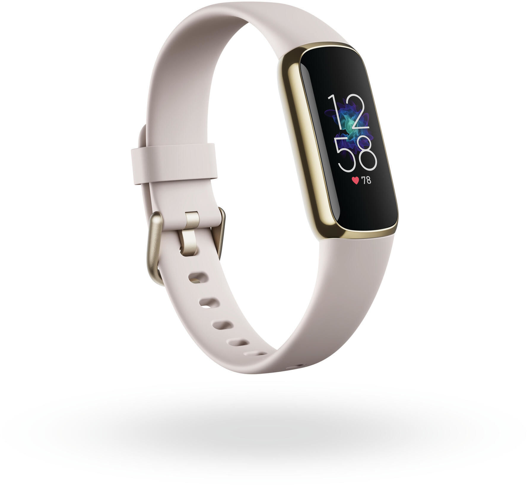 Smartband Fitbit Luxe