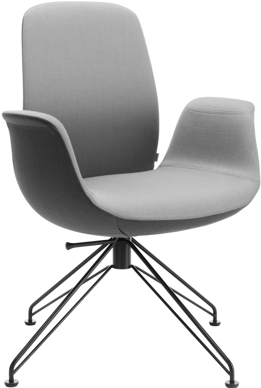 Krzesło Ellie Pro 20V3