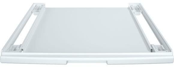 Bosch WTZ27400 - Kup na Raty - RRSO 0%