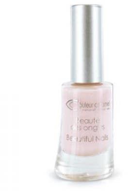 Lakier do paznokci - matowy (38) 8ml Couleur Caramel