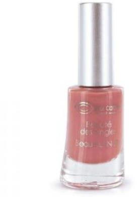 Lakier do paznokci - matowy (40) 8ml Couleur Caramel