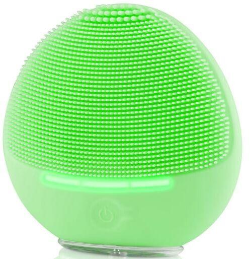 Beautifly B-Pure (zielony)