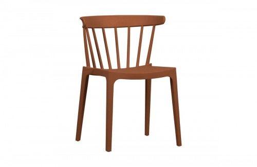 Krzesło Bliss Terra PP
