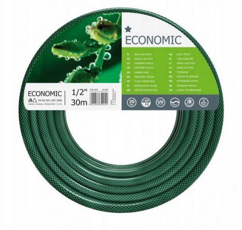 """Wąż ogrodowy 3-warstwowy 20 bar 1/2"""" 30 m 10-002 CELLFAST"""
