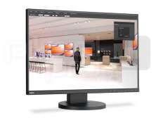 Monitor NEC Multisync EA245WMi-2-BK (czarny)