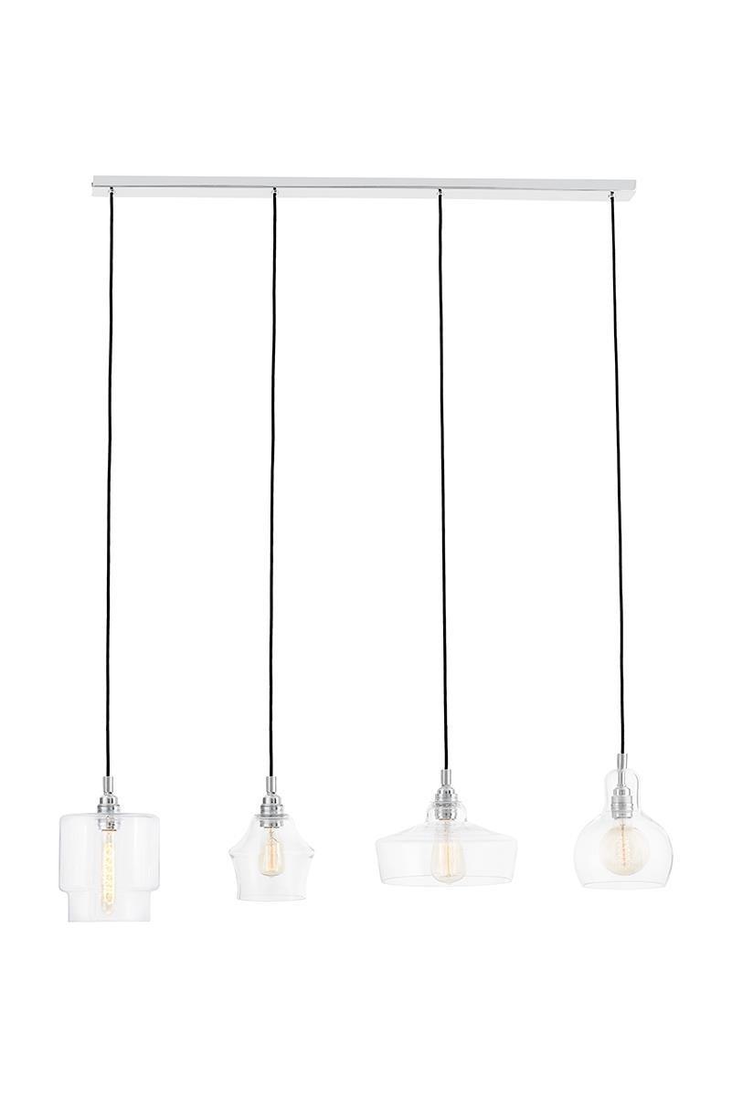 Lampa zwis LONGIS loft vintage 10523409 Kaspa - Sprawdź MEGA rabaty w koszyku !