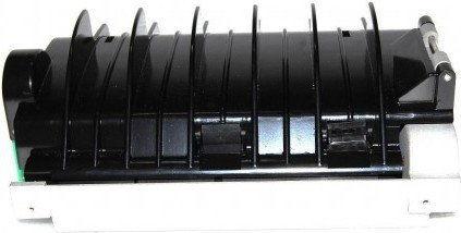 Dyspenser (odklejak) do drukarek Datamax I-Class Mark II I-4212e, I-4310e i I-4606e