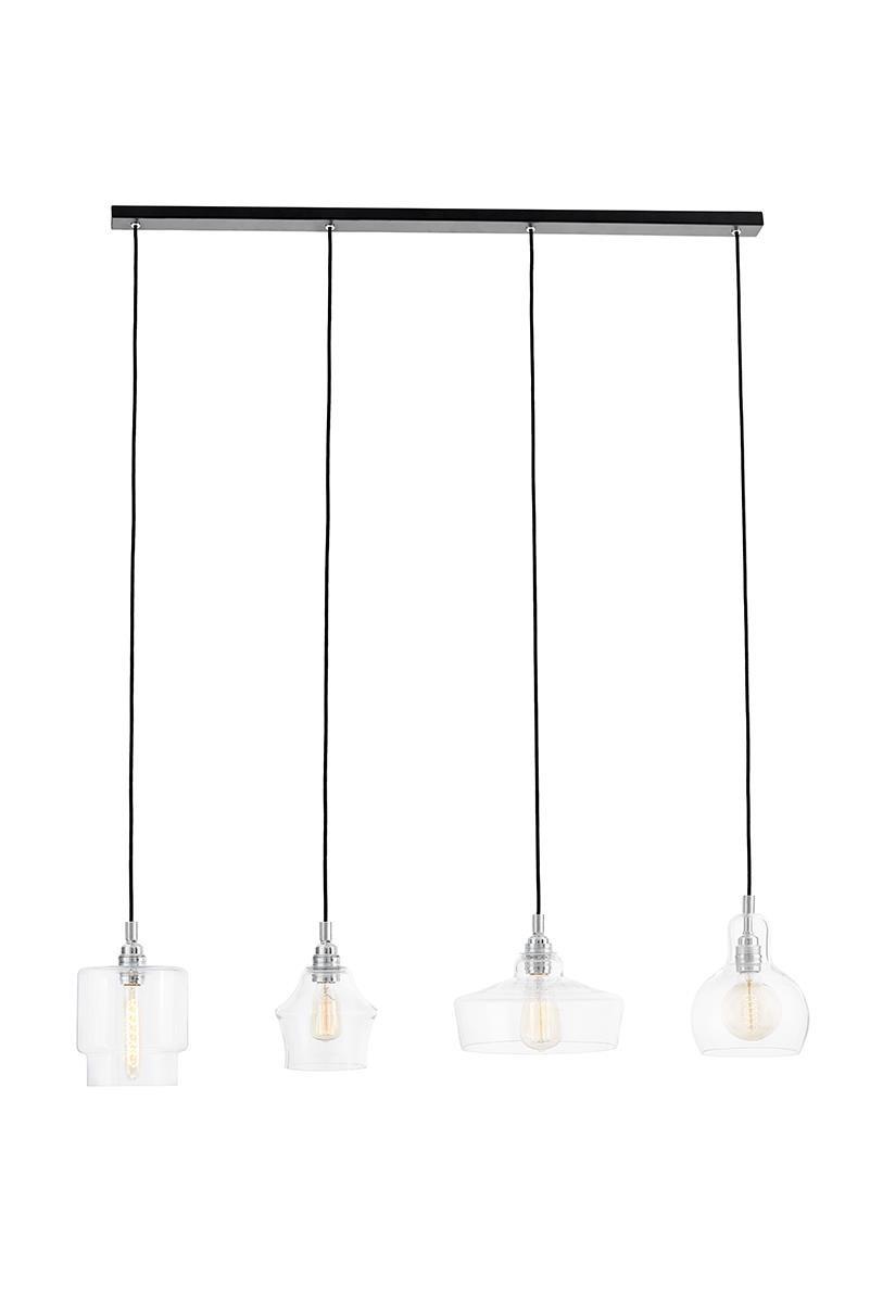 Lampa zwis LONGIS loft vintage 10524409 Kaspa - Sprawdź MEGA rabaty w koszyku !