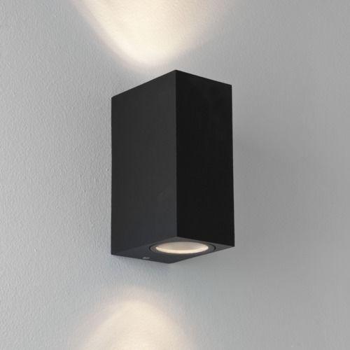 Kinkiet Chios 7128 Astro Lighting