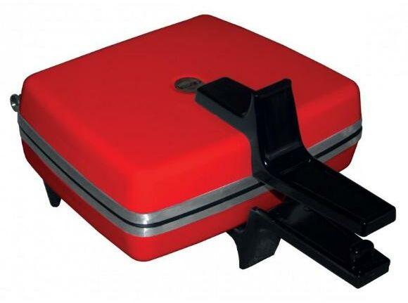 Dezal Plus 301.4 (czerwony) - 10,97 zł miesięcznie