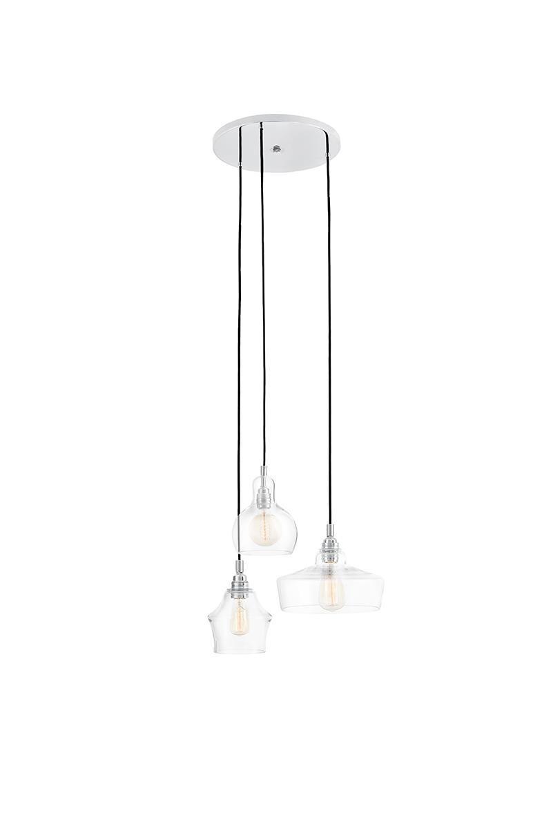 Lampa zwis LONGIS loft vintage 10525309 Kaspa - Sprawdź MEGA rabaty w koszyku !