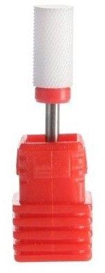 Frez Ceramiczny FRC500-13