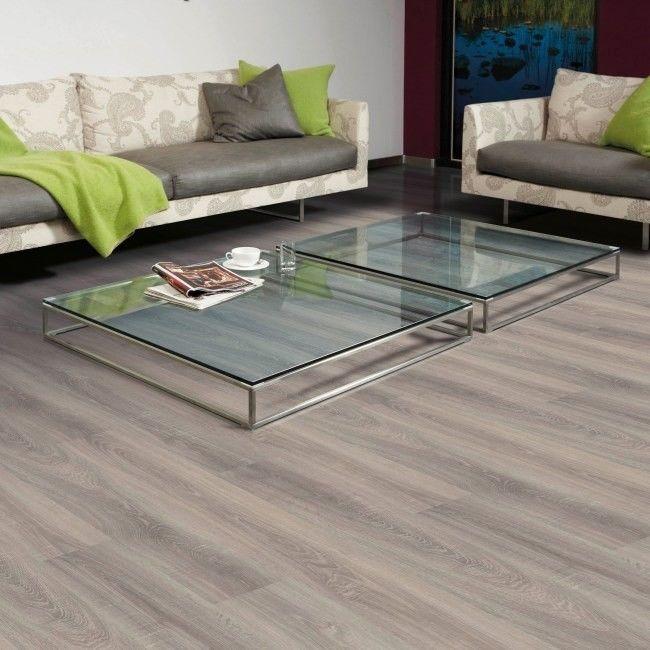 Panele podłogowe Weninger Dąb Freek AC4 2,402 m2
