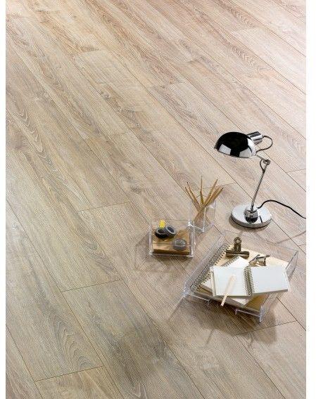 Panele podłogowe Weninger Dąb Porto AC6 1,651 m2