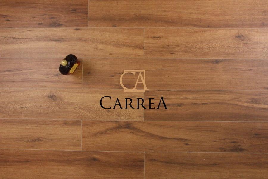 Milena Cerezo 20x120 płytka drewnopodobna