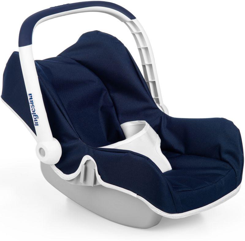 Nosidełko dla lalek Baby Car Seat Smoby Inglesina LK