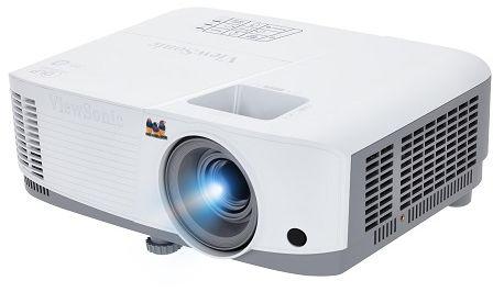 Projektor ViewSonic PG603W - DARMOWA DOSTWA PROJEKTORA! Projektory, ekrany, tablice interaktywne - Profesjonalne doradztwo - Kontakt: 71 784 97 60