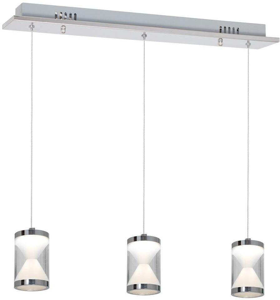 LAMPA WISZĄCA TIEMPO 15W LED