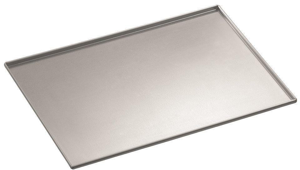 Blacha do pieczenia aluminiowa 43.3x33.3 cm