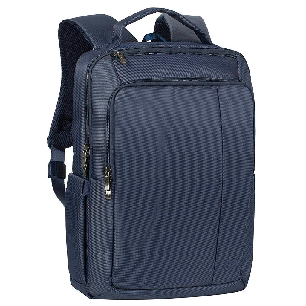 Plecak na laptopa 15,6 cala Rivacase Central 8262 niebieski