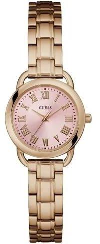 Zegarek Guess W1133L2 > Gwarancja Producenta -5% RABATU z Kodem: #ZOSTANWDOMU