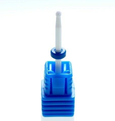 Frez Ceramiczny Frc500-2