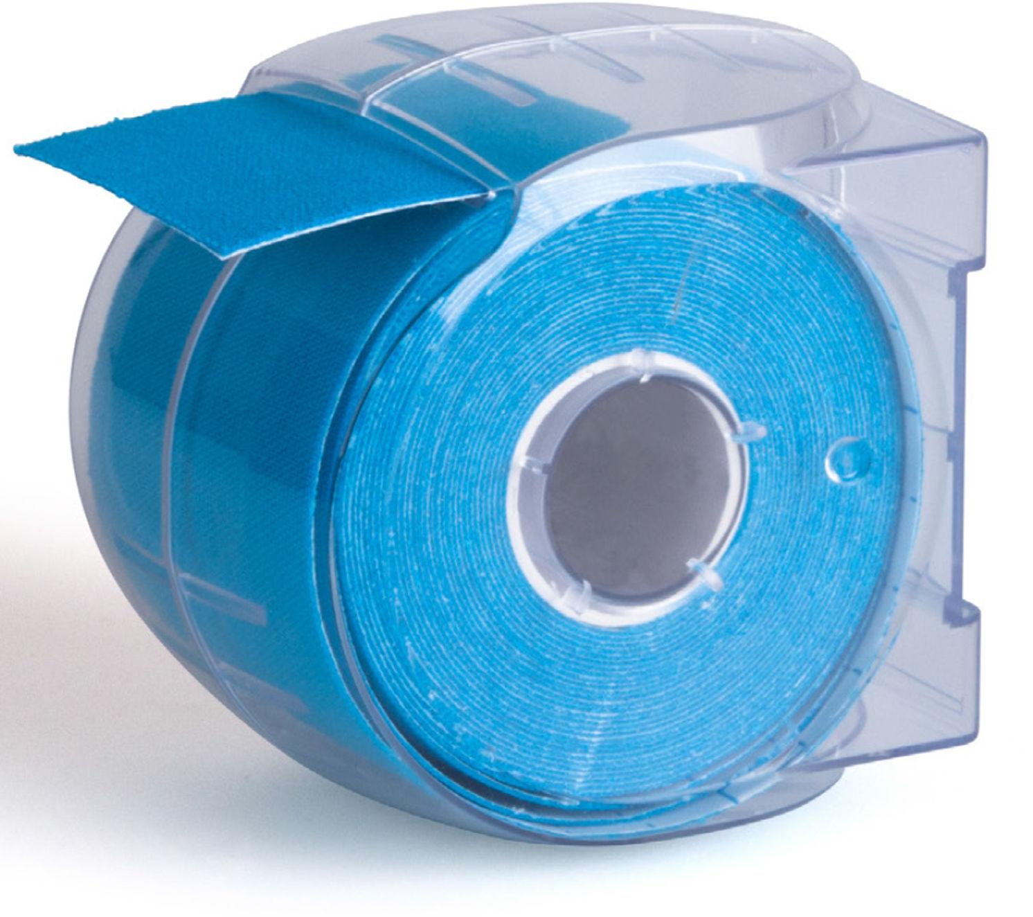 Kinesiology Tape dispenser - pudełko na taśmy kinesio (ct1)