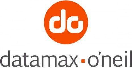 Dyspenser (odklejak) do drukarek Datamax M-Class Mark II M-4206, M-4210 i M-4210 RFID