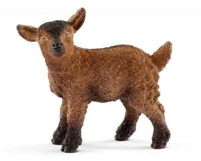 Schleich - Młoda koza 13829