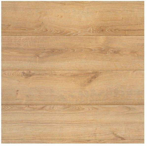 Panele podłogowe Weninger Dąb Rivera AC6 1,651 m2