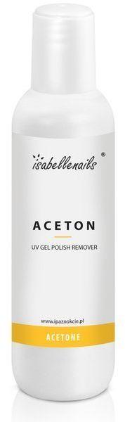 IsabelleNails Aceton 100 ml