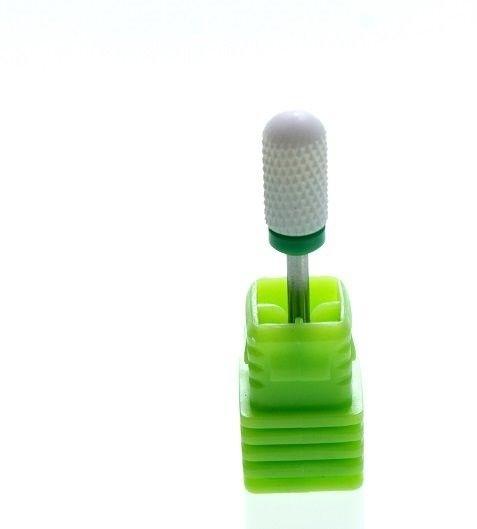 Frez Ceramiczny Frc500-5