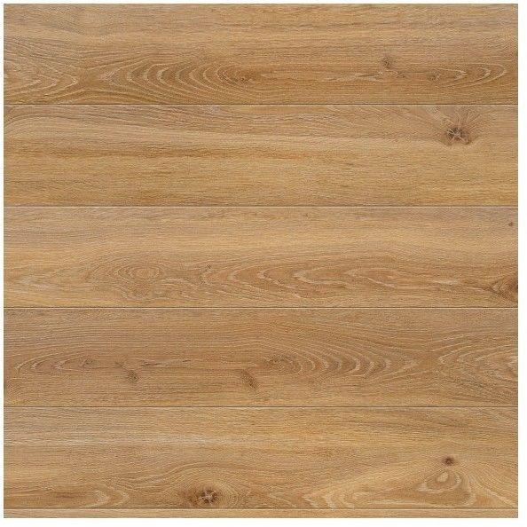 Panele podłogowe Weninger Dąb Madera AC6 1,55 m2