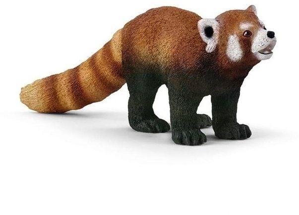 Panda Ruda - SCHLEICH
