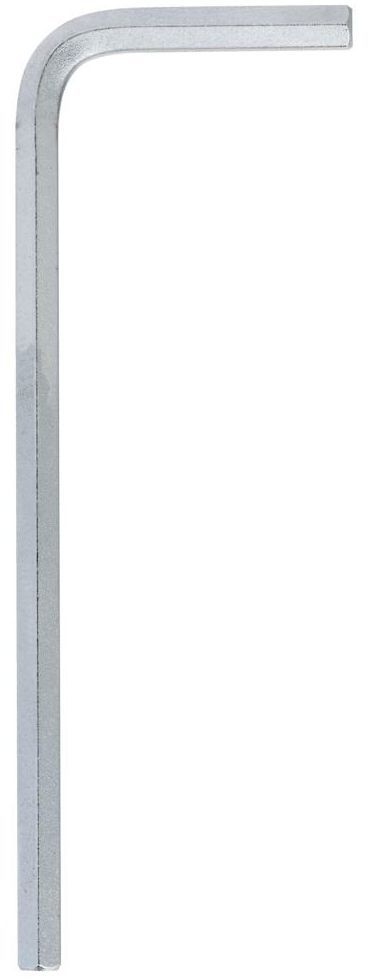 Klucz imbusowy HEX 3 mm DEXTER