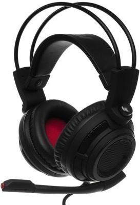 Słuchawki MSI DS502 Dogodne raty! DARMOWY TRANSPORT!