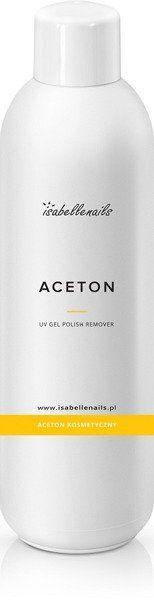 Remover Aceton 500 ml