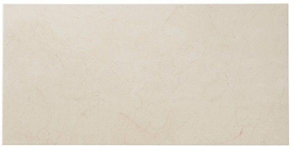 Płytka podłogowa Elegance Marble Colours 30 x 60 cm beige/crema 1,26 m2