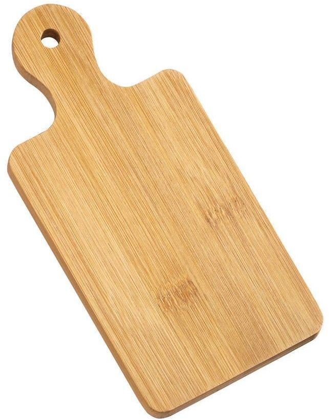 Zassenhaus - deska do serwowania - bambus - 21 10 0,7 cm