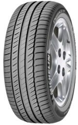 Michelin Pilot Primacy HP 215/45 R17 87 W