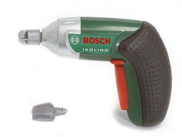 Klein Zabawkowa Wkrętarka Bosch dla Dzieci na Baterie