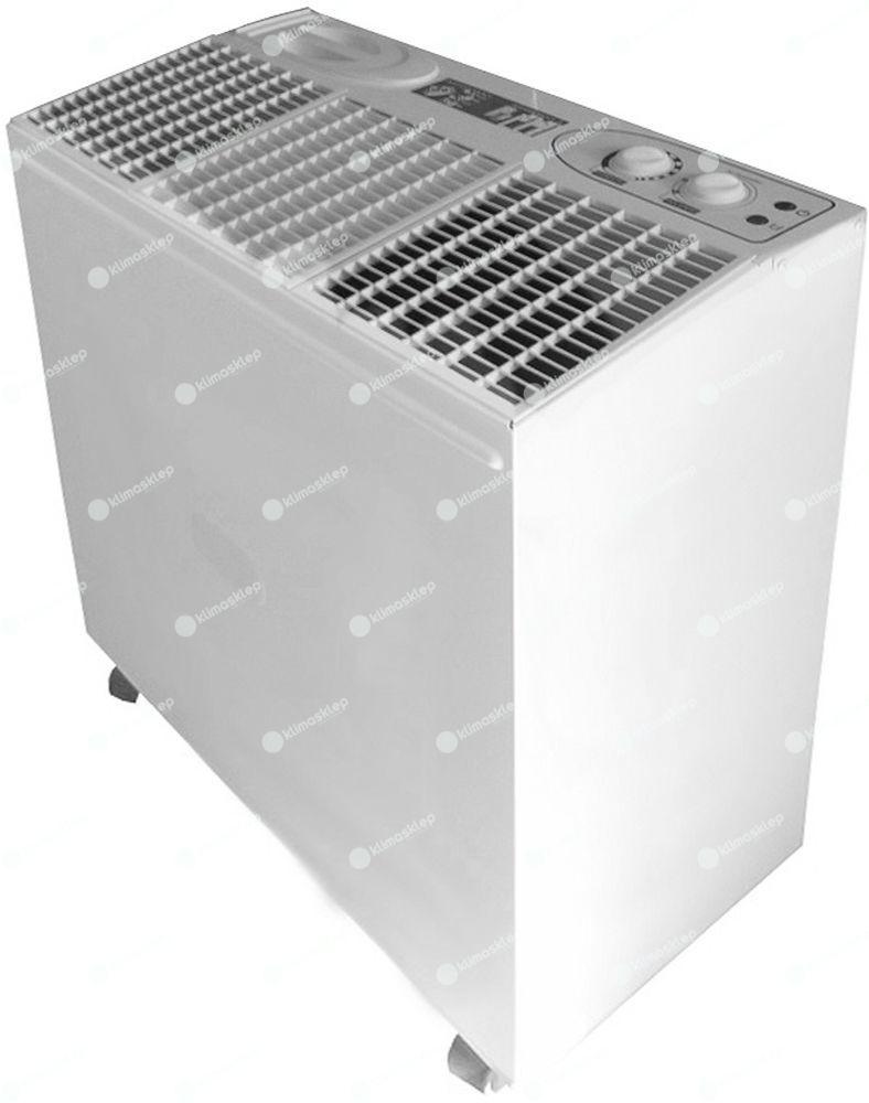 Ewaporacyjny nawilżacz powietrza Extreme THA 146