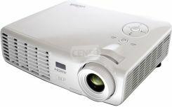 Projektor Vivitek D522WT+ UCHWYTorazKABEL HDMI GRATIS !!! MOŻLIWOŚĆ NEGOCJACJI  Odbiór Salon WA-WA lub Kurier 24H. Zadzwoń i Zamów: 888-111-321 !!!