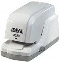 Zszywacz elektryczny IDEAL 8520