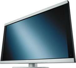 """Monitor wielkoformatowy Nec LCD 40"""" Large Format Display MULTEOS M401+ UCHWYTorazKABEL HDMI GRATIS !!! MOŻLIWOŚĆ NEGOCJACJI  Odbiór Salon WA-WA lub Kurier 24H. Zadzwoń i Zamów: 888-111-321 !!!"""