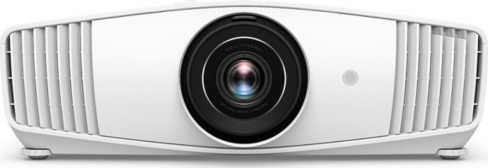 Projektor BenQ W5700S (9H.JKV77.18E) + UCHWYTorazKABEL HDMI GRATIS !!! MOŻLIWOŚĆ NEGOCJACJI  Odbiór Salon WA-WA lub Kurier 24H. Zadzwoń i Zamów: 888-111-321 !!!