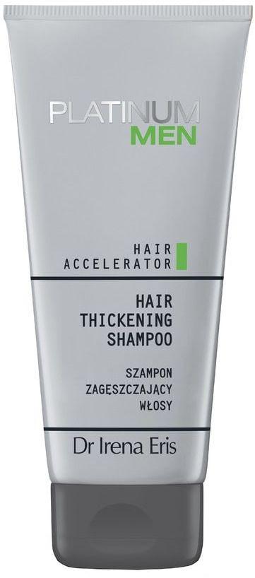 Dr Irena Eris Hair Accelerator Szampon zagęszczający 200 ml