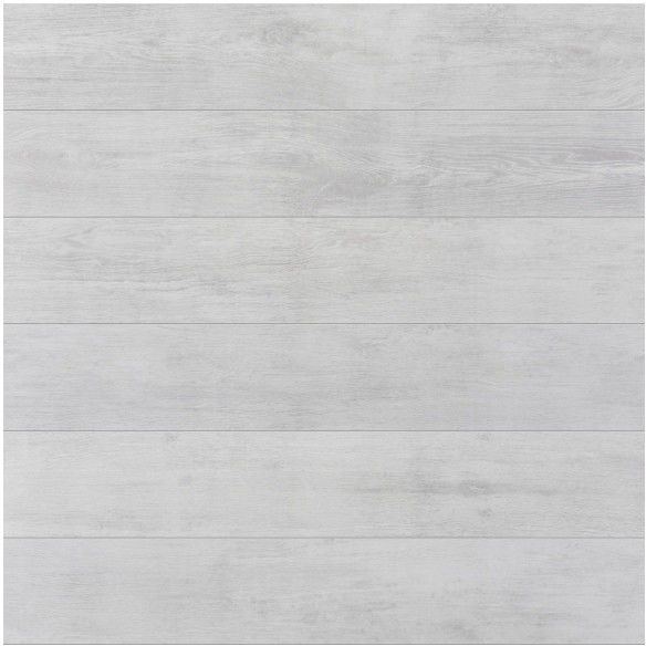 Panele podłogowe winylowe SPC Classen Vanity white AC6 2,356 m2