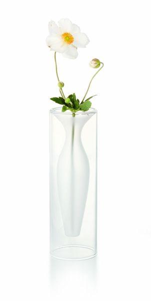 Philippi ESMERALDA Wazon do Kwiatów XS