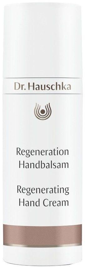 Dr Hauschka Regenerating Hand Cream Krem regenerujący do rąk 50 ml